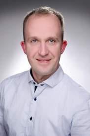 Jörg Klose